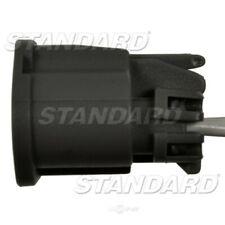 EGR Pressure Feedback Sensor Connector Standard S-924