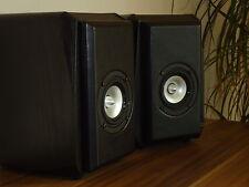 Millan Mini Monitor Bausatz mit Tang Band W3-871