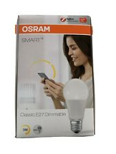 Osram Smart+ Bulb