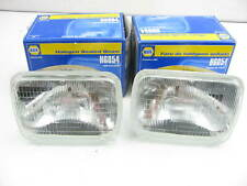 Under Hood Light Bulb-4WD Rear NAPA//LAMPS-LMP 93