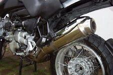 Super Boxersound für BMW R 850/1100 R/GS