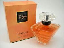 TRESOR by Lancome for Women 3.4oz/100ml Eau De Parfum Spray *MANUFACTURER SEALED