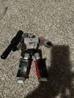 Make Toys Despotron MP Megatron