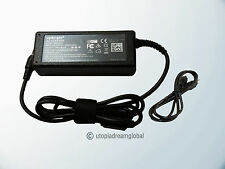AC/DC Adapter For Samsung S27A950D LS27A950DS/EN 3D LED LCD Monitor Power Supply