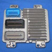 rear suspension 573L GM OEM Refurbished Level Control Sensor LINK