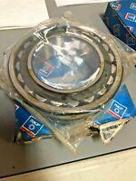 TORRINGTON ROLLER BEARING / SKF 22217 - CKK W33 * (NEW in BOX)