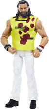 "Elias - WWE Series ""WrestleMania 35"" Mattel Toy Wrestling Action Figure"
