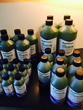 500ml REEF NEEDS PHYTOPLANKTON  MARINE CORAL FOOD  SPS/LPS COPEPOD FEED 500ml