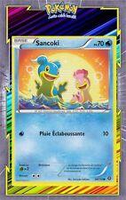 🌈Sancoki - XY11:Offensive Vapeur - 28/114 - Carte Pokemon Neuve Française