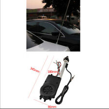 Power Antenna Aerial Mast Replacement Cord For T O Y O T A 96-02 4Runner G2K1