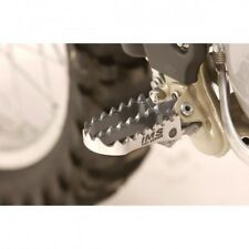 Footpegs pro series - Ims/rool designs 293120-4
