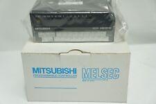 Mitsubishi AJ55TB3-8D Neu Ovp