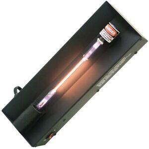 Spectrum Tube Power Supply