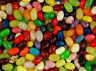Over 40  ASSORTED FLAVORS Gourmet Jelly Beans 1/4 LB to 10 LB Bags BULK