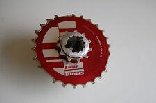 Sram Red  OG-1090 Kassette 10-fach 11-26