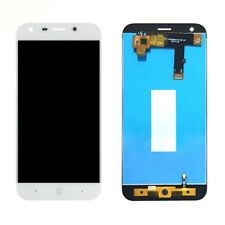 PANTALLA LCD + TACTIL DIGITALIZADOR ZTE BLADE A6 / A6 LITE BLANCO