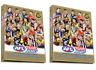 2 x 2020 AFL TEAMCOACH TEAM COACH TRADING BLANK ALBUM FOLDER HOLDS 234 CARDS