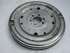 Disco de inercia Volante 04e105266 VW POLO 6r Azul GT 1.4 TSI DSG Automático