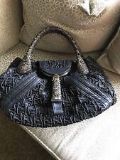 Authentic Fendi Spy Bag Never Worn! Retail $5000