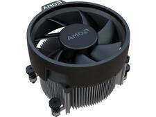 AMD Wraith Spire CPU-Kühler/Lüfter, Ryzen/AM4 (1700x, 1800x, 2600x, 2700x etc.)