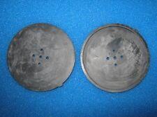 1 Set Ersatzmembrane für Hailea HAP-120