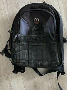 Tamrac 5375 Adventure 75 Camera Bag Backpack for DSLR, Mirrorless, etc