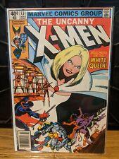 Uncanny X-Men 131 - 175 Run You pick your issue! Wolverine Dark Phoenix Rogue