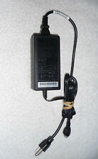 Genuine HP 0957-2178 AC Power Supply Adapter  for PhotoSmart OfficeJet