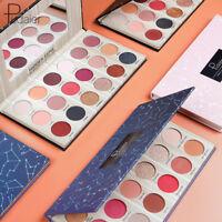 Glitter Eyes Cosmetic Eye Glitter Eye Shadow Palette Make Up Eyes Glitter Gel NY