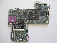 Carte mère  motherboard  Dell Vostro 1700 DA0FM5MB8G0 no tested  HS