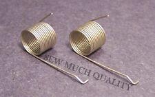 CHECK SPRING (2pk) Thread Pull Up Genuine Singer 5511 5532 8280 9100 +
