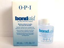 OPI Bond Aid PH Balancing Agent 30ml