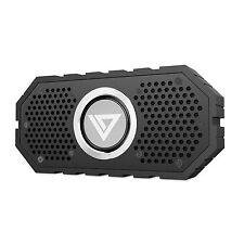 Outdoor IPX6 Waterproof Wireless Bluetooth Speaker for Apple iPhone Samsung Mic