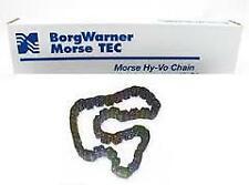 Hv034 Np 249 Borg Warner Morse Transfer Case Chain Np249