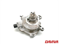 2016 Ford Focus 1.5 EcoBoost Petrol Brake Vacuum Pump DS7G-2A451-CB