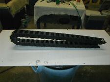 IGUS Chain Cable Management (5222)