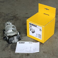 DEWALT DE6706 TILT BASE FOR DW670 LAMINATE TRIMMER