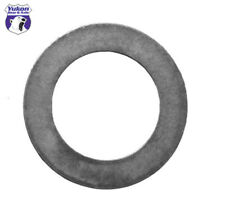 Yukon Gear Standard Open Side Gear and Thrust Washer For 7.625in GM - yukYSPTW-0