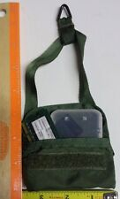 CASE ELECTRONIC COMMUNICATIONS EQUIPMENT Military for AN/ARS-6(V) Radio Set