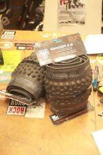 WTB Ranger Light High Grip Tubeless 27.5x2.8 Enduro Mountain Bike Tires