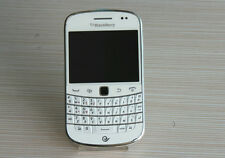 Original BlackBerry 9930 Bold Touch Mobile Phone 8Gb 3G 5Mp Smartphone Wi-Fi