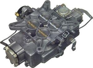 Carburetor Autoline C807