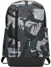 Nike Vapor Power Training Backpack BA5989-010