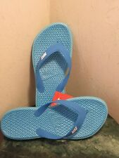 New Nike Women's Ultra Celso Thong Flip-Flop  Size 6 7 8