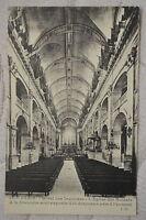"""CPA """" PARIS - Hôtel des Invalides - L'Eglise des Soldats"""