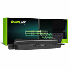 Laptop Akku für Lenovo IBM ThinkPad T60 15W 8741 8742 8800mAh