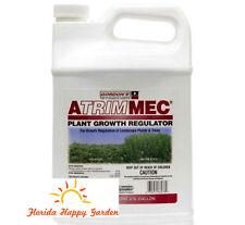 Atrimmec growth regulator - 1 Gallon