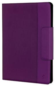 iPad Air Case M-Edge Quality Cover jacket & iPad 3,4 Galaxy Kindle