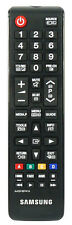 """Original Samsung Remote Control for UE32J4100 32"""" HD Ready LED TV"""