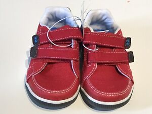 Stride Rite Toddler Boys Tanner Sneakers  Surprize